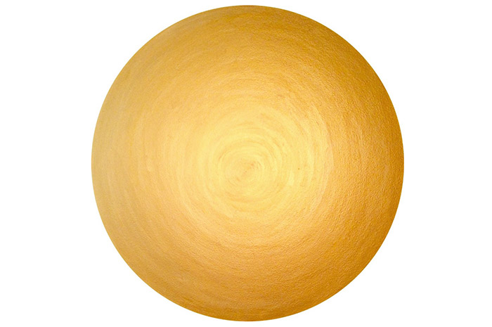golden-dot-2